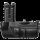 Sony VG-C77AM - Vertikální Grip pro A77