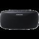 Samsung Bluetooth Level Box Slim, černý