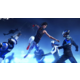 Mirror's Edge: Catalyst (Xbox ONE)