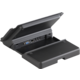 Elo Touch EET mobilní řešení - set