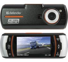 Defender Car vision 5018 FullHD - 4714033635080
