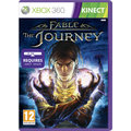Fable: The Journey - Kinect Exclusive - X360