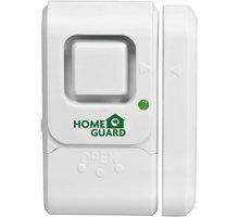 iGET HOMEGUARD HGWDA510 - dveřní a okenní alarm - 75020502