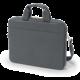 """DICOTA Slim Case BASE - Brašna na notebook 14.1"""" - šedá"""
