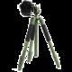 Starblitz stativ tripod TSK-234V, zelený