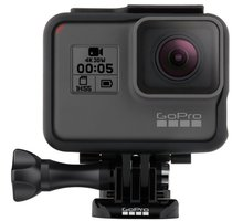 GoPro HERO5 Black - CHDHX-501-EU