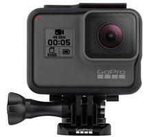 GoPro HERO5 Black - CHDHX-502 + GoPro The Handler (Floating Hand Grip) v ceně 1099 Kč