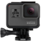 GoPro HERO5 Black  + GoPro The Handler (Floating Hand Grip) v ceně 1099 Kč