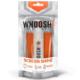 WHOOSH! Screen Shine On the Go XL čistič obrazovek - 100 ml