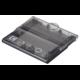 Canon PCC-CP400 držák papíru typu KC pro SELPHY