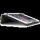 Belkin iPad Air 1/2 pouzdro Athena Twin Stripe, modrá