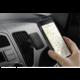 Spigen A201 Premium Air Vent Magnetic Car Mount