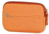 Lowepro Vail 10 - Orange