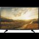 LG 49LH590V - 123cm  + Garance DVB-T2