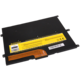Patona baterie pro DELL V13 2700mAh Li-Pol 11,1V