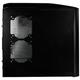 Thermaltake VJ40001N2Z V9/Black