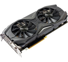 Zotac GeForce GTX 1080, 8GB GDDR5 - ZT-P10800E-10S