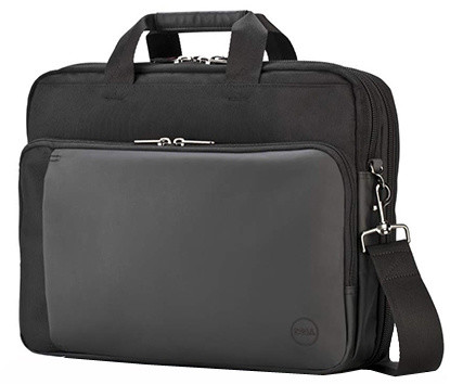 Dell Premier Briefcase brašna do 15,6""