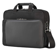"Dell Premier Briefcase brašna do 15,6"" - 460-BBLI"