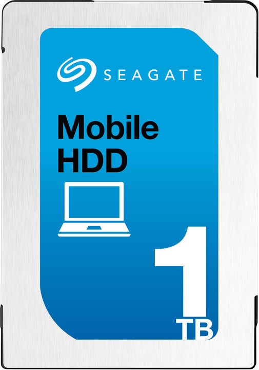 Mobile-HDD-Front-1TB-Hi-Res.jpg