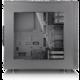 Thermaltake Versa H34, okno