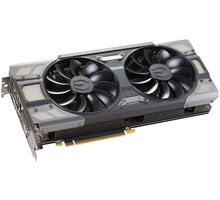 EVGA GeForce GTX 1070 FTW GAMING ACX 3.0, 8GB GDDR5 - 08G-P4-6276-KR
