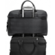 Samsonite Supreme 2 - WEEKEND DUFFLE 50/20 14.1""