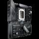 ASUS ROG ZENITH EXTREME V1.1 - AMD X399