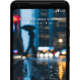 Google Pixel 2 XL - 128gb, černý