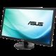 """ASUS VP228H - LED monitor 22""""  + Kabel HDMI/HDMI, 1,8m M/M stíněný (v ceně 299,-)"""