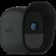 NETGEAR Arlo Pro Skins - Ochranný kryt kamery (balení 3ks), černá