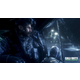 Call of Duty: Infinite Warfare - Legacy Edition (PC)
