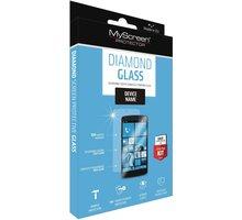 "MyScreen tvrzené sklo pro displej Lenovo Yoga 3 8"" - NFOLLEYOGA3_8-DG"