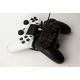 Snakebyte nabíjecí sada pro PS4, černá
