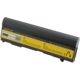 Patona baterie pro TOSHIBA SATELLITE M40 6600mAh Li-Ion 10,8V