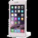 EPICO plastový kryt pro iPhone 6/6S Plus GODFATHER