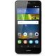 Huawei Y6 Pro Dual Sim, šedá