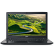 Acer Aspire E15 (E5-575-597P), černá