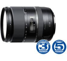 Tamron 28-300mm F/3.5-6.3 Di VC PZD pro Canon - A10E