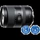Tamron 28-300mm F/3.5-6.3 Di VC PZD pro Canon