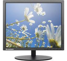 "Lenovo ThinkVision T1714p - LED monitor 17"" - 60FELAT1EU"