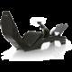 Playseat F1, černá