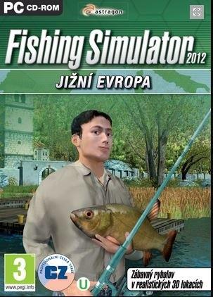 2013-10-23 23_54_19-Fishing Simulator 2012 - Jižní Evropa _Comgad - Computer Games Distribution, s.jpg