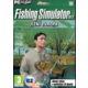 Fishing Simulator 2012 - Jižní Evropa - PC