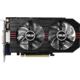 ASUS GTX750TI-OC-2GD5, 2GB GDDR5