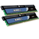 Corsair XMS3 8GB (2x4GB) DDR3 1333