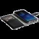 Krusell EKERÖ FolioWallet 2in1 flipové pouzdro pro Samsung Galaxy S8+, černá