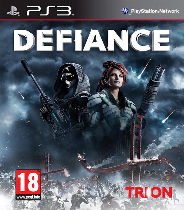 defiance_ps3.jpg