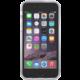 Tech21 Impact Clear zadní ochranný kryt pro Apple iPhone 6/6S, čirá