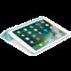 "Apple pouzdro Smart Cover for 9,7"" iPad Pro - Sea Blue"